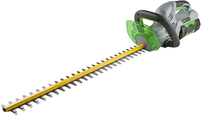 Battery powered Electric Hedge Cutters