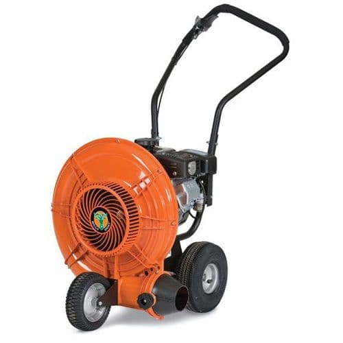 Billy Goat F6 Series Force Blower