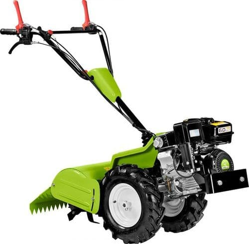 Grillo G 45 Walking Tractor
