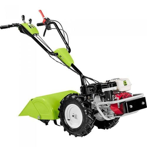 Grillo G 46 Walking Tractor