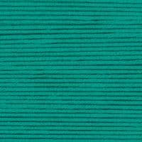 essentials cotton 4 ply shade 5 dark teal