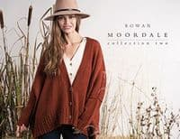 Moordale Collection Two