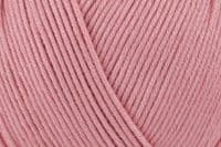 Rico essentials cotton dk shade 55 pearl pink