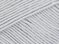 ROWAN SUMMERLITE 4 ply KNITTING COTTON Shade 418 washed linen