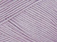 ROWAN SUMMERLITE 4 ply KNITTING COTTON Shade 420 blushes