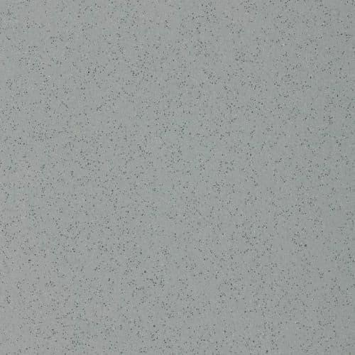 Altro Aquarius Walrus AQ2007