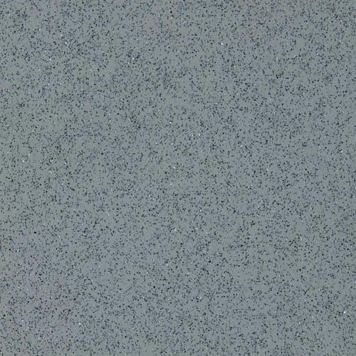Altro Classic 25 Pewter Grey X2539R11