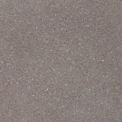 Altro ContraX Earth Brown CX2014N