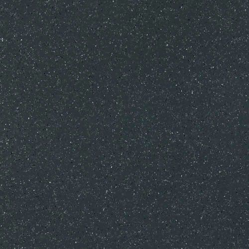 Altro ContraX Nearly Black CX2009N