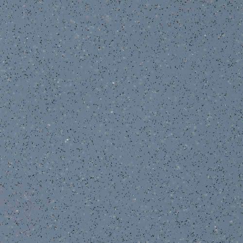 Altro ContraX Slate Grey CX2006N