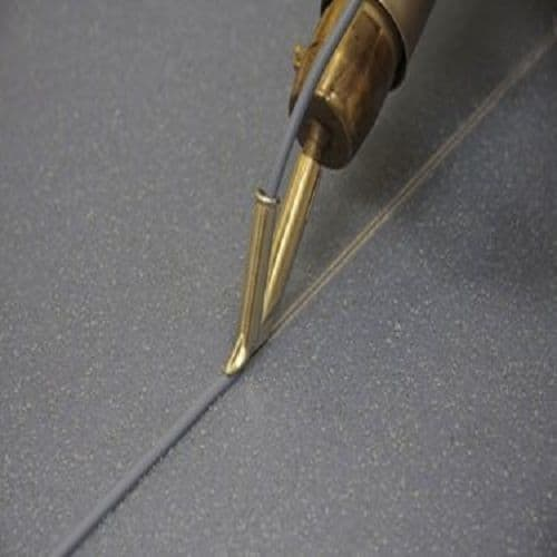 Altro Flooring Welding Rod