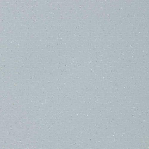 Altro Marine 20 Gull T20813