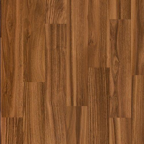 Altro Wood Antique Walnut WSA2007