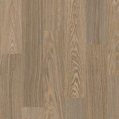 Altro Wood Bavarian Oak WSA2026