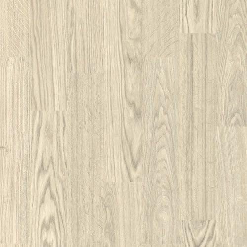 Altro Wood Bleached Oak WSA2001