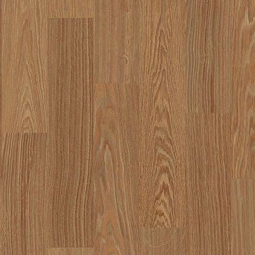 Altro Wood Honey Oak WSA2028