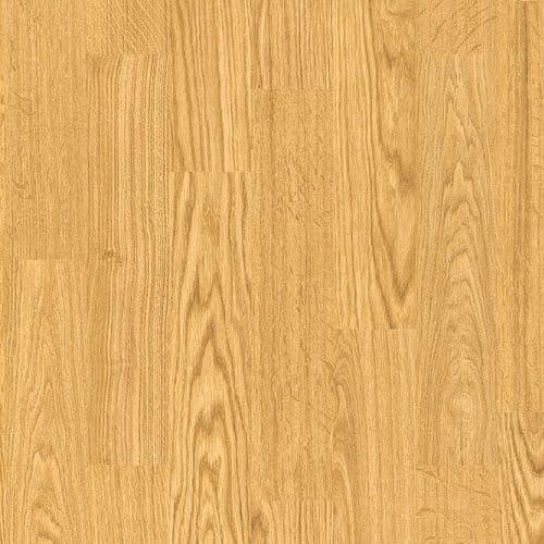 Altro Wood Rustic Oak WSA2006