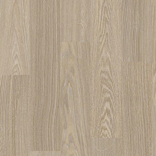 Altro Wood Sessile Oak WSA2027