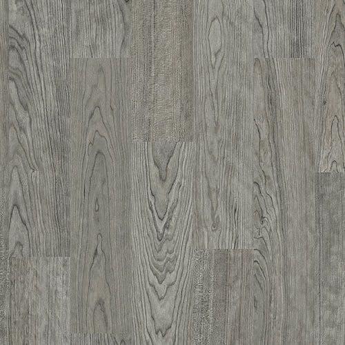 Altro Wood Slate Oak WSA2029