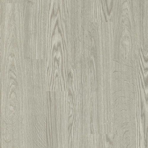 Altro Wood Washed Oak WSA2015