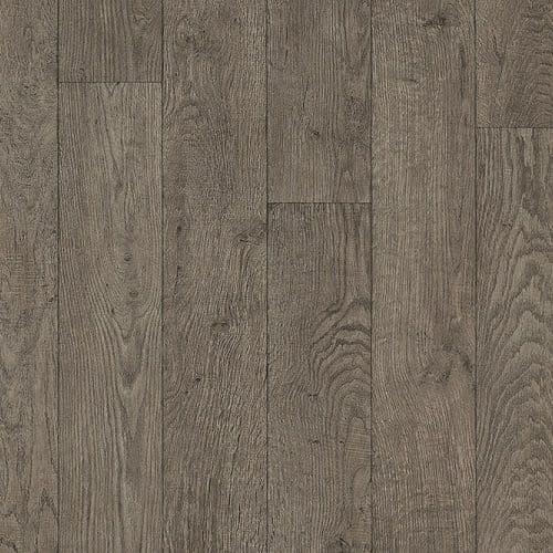 Altro Wood Worn Oak WSA2023