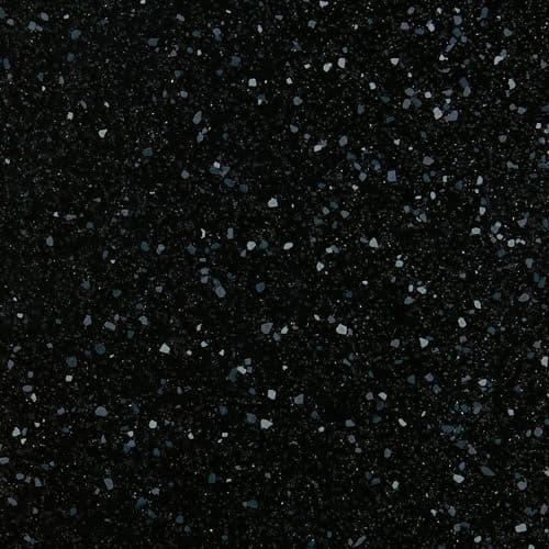 Altro XpressLay Coal XLI2258