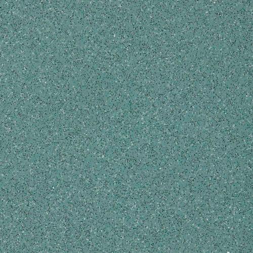 Altro XpressLay Skyline XL22332