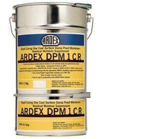 Ardex DPM 1 C R 10kg