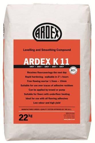 Ardex K 11 22kg
