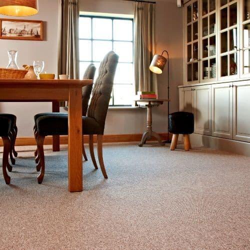 Balta Gala Felt Back Carpet
