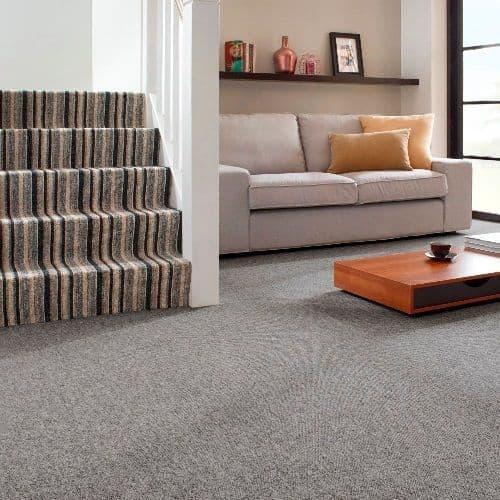Balta Gala Secondary Back Carpet