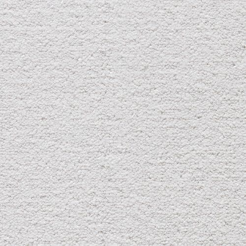 Balta Noble Collection Doves Wing 900 Felt Back Carpet