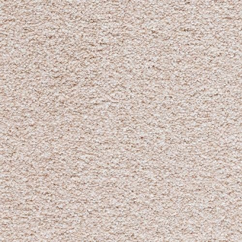 Balta Noble Collection Salted Beige 675 Secondary Back Carpet
