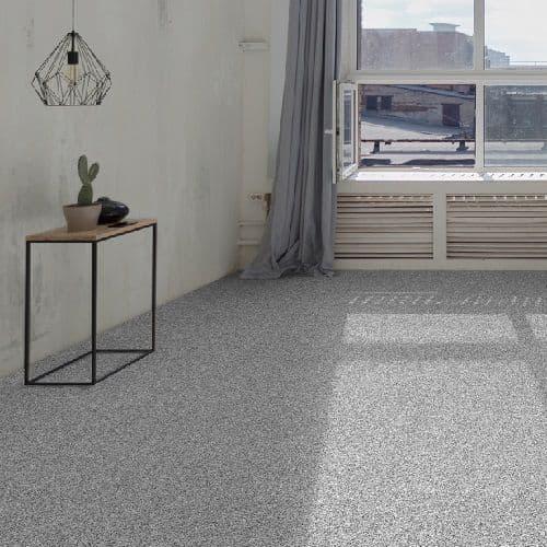 Balta Noble Heathers Felt Back Carpet