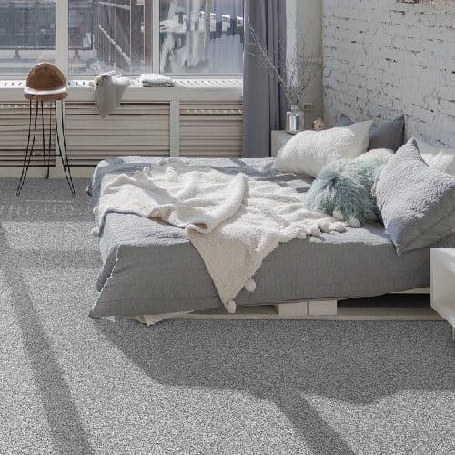 Balta Noble Heathers Secondary Back Carpet