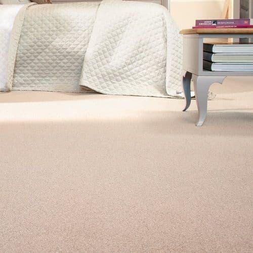 Balta Stainsafe Shepherd Twist Carpet
