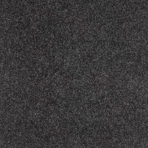 CFS Atlas Anthracite 2236 Carpet