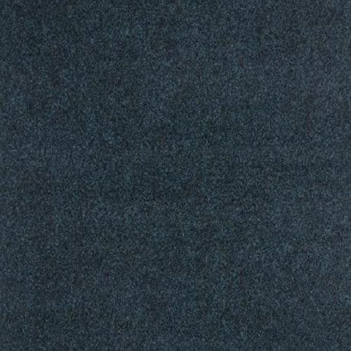CFS Atlas Blue 5507 Carpet