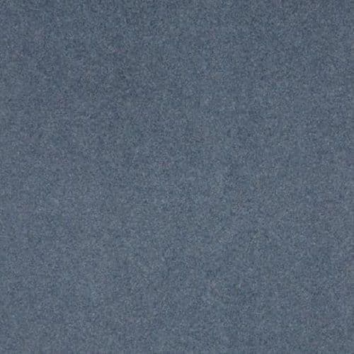 CFS Atlas Denim 5539 Carpet