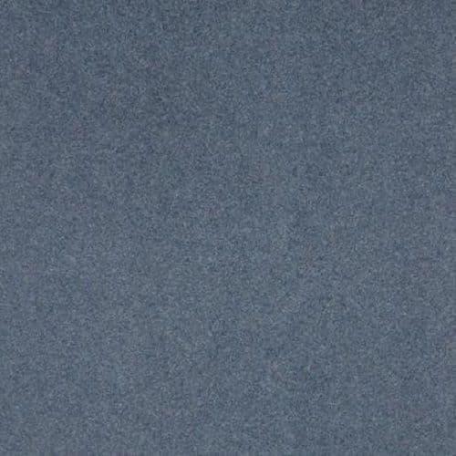 CFS Atlas Gel Backing Carpet