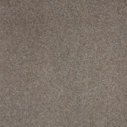 CFS Atlas Light Beige 1142 Carpet