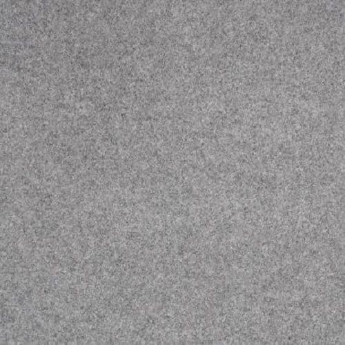 CFS Atlas Steel 2216 Carpet