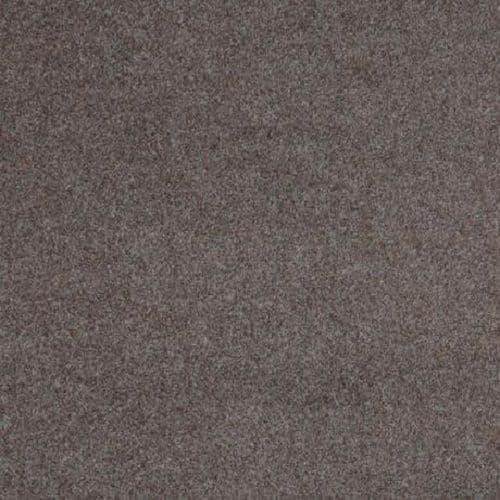 CFS Atlas Walnut 7760 Carpet
