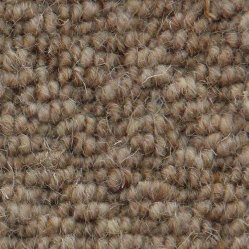 CFS Auckland Loop Hive Tobacco 592 Carpet