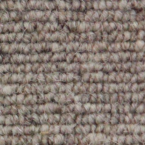 CFS Auckland Loop Linear Stone 473 Carpet
