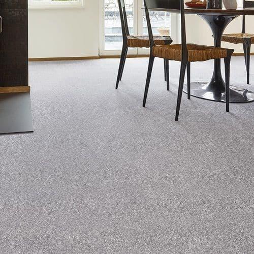 CFS Charisma Secondary Back Carpet