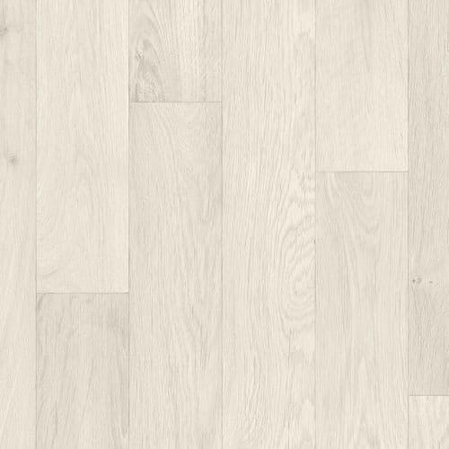 CFS Cozitex Ivory Oak 520
