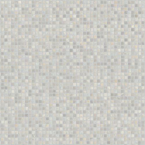 CFS Cozitex Taupe Mosaic 532