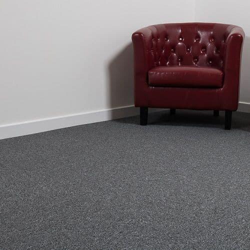 CFS Modena Carpet Tiles