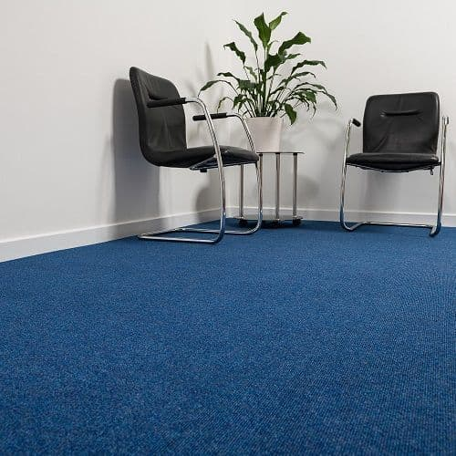 CFS New Typhoon Carpet